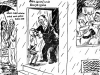 The Dinamina of 13-4-1950