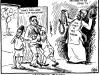 HAUNTING MEMORY - The Ceylon Observer of 13.4.1950,