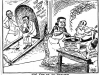 THE END OF ITS TETHER - The Ceylon Observer of 19.4.1950,