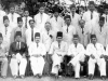 CMSF Board of Trustees 1945