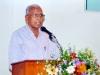 Dr. A.M.A. Azeez Commemoration Meeting 2013
