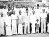 Meelad meeting at Akkaraipattu in 1956