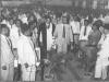 Prime Minister Hon. Dudley Senanayake at Prize Day at Zahira College in 1953