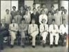 Inauguration of Zahira College O.B.A Branch in Karachi, Pakistan in 1951