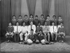 Zahira's invincible Soccer team of 1958