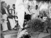 Zahira College Aluthgama Prize Day in 1959