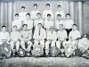 Miniature Rifle Club of Zahira College in 1955