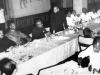 Zahira College O.B.A. Dinner in 1955