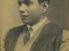 A.M.A. Azeez