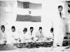 Quran Conference at YMMA, Eravur in 1956