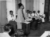 All Ceylon YMMA Conferance AGM in 1958