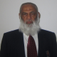 A.M.A. AZEEZ – ARCHITECT AND FOUNDER OF THE CEYLON MUSLIM SCHOLARSHIP FUND BY A.G.A. BARRIE P.Eng.