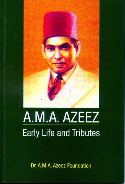 a-ma-a-azeez-early-life-and-tributes